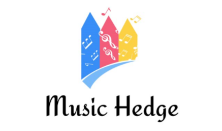 Music Hedge